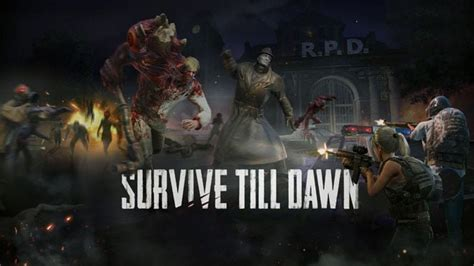 pubg mobilea beklenen zombi guencellemesi video log