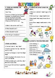 carbohydrates 4th grade worksheets revision for the 4th grade