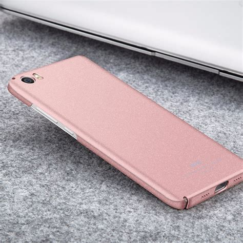 Xiaomi Mi5 Mi 5 Pro Original Softshell Matte Rubber Armor Slim xiaomi mi5 phone cases high quality luxury original brand