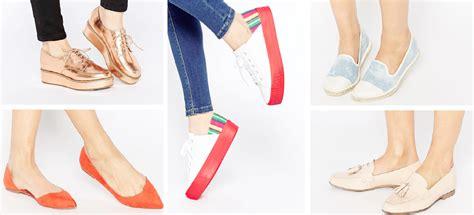 imagenes de moda sin copyright diccionario de moda tipos de zapatos sin tac 243 n mujer de 10