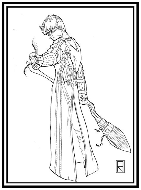 harry potter coloring pages quidditch q is for quidditch maze free printable coloring page