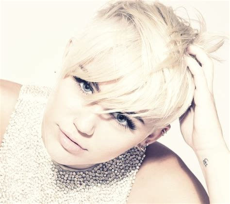 whats the haircut called that miley cyrus has young fashion youth young fashion youth page 2