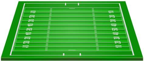 american football field png clip art gallery