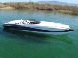 nordic boats logo 1000 ideas about power boats on pinterest power boats