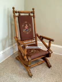 1000x750 1000 x 750 jpeg 105kb antique chairs antique rocking chairs