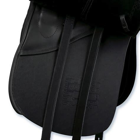 Saddle Cl dressage saddle genesis cl saddles dressage saddles