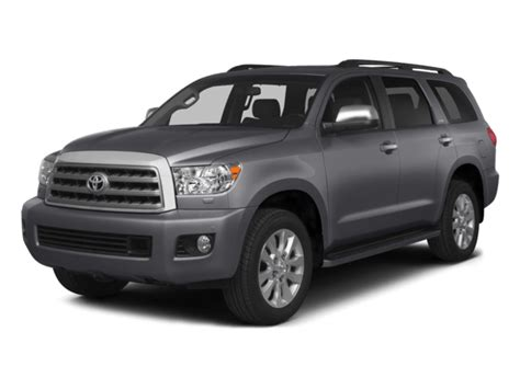 2015 toyota lineup new toyota vehicle showroom vernon toyota new auto lineup