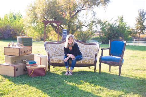 vintage couch rental vintage furniture rental philadelphia 74 home furniture