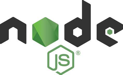 node js template node js