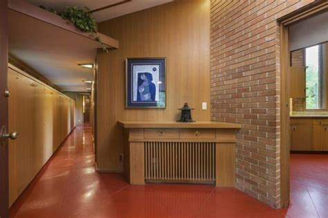 original frank lloyd wright minnesota house for sale original frank lloyd wright minnesota house for sale
