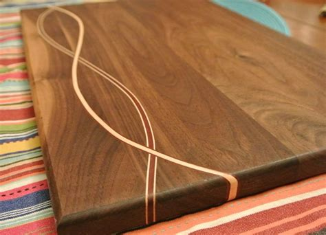 woodworking cuts a few more quot woodworking quot cutting boards by