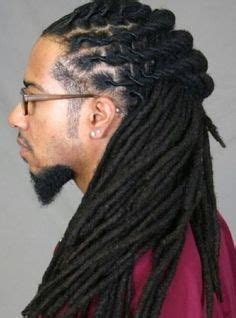the national football locks how dreads have taken over 1000 images about braids locs twists on pinterest