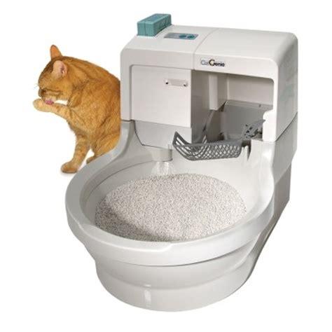 lettiere coperte per gatti lettiera per gatti autopulente vanity farm