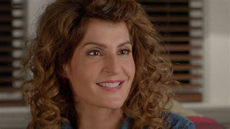 my bid free talks nia vardalos my big wedding 2