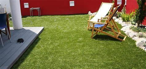 tappeto sintetico per giardino erba sintetica per terrazze per creare il tuo giardino di casa