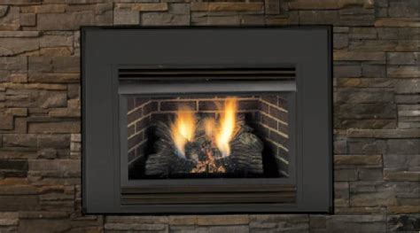 majestic gas fireplace troubleshooting hvac contractor
