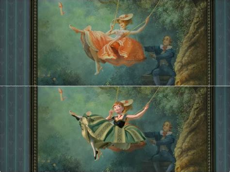 jean honore fragonard the swing jean honor 233 fragonard the swing art history the art