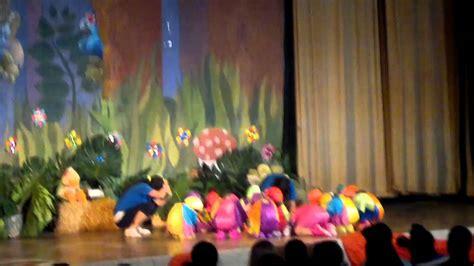 imagenes para telon para acto de fin de ao de jardin acto de fin de a 241 o valen 2011 youtube