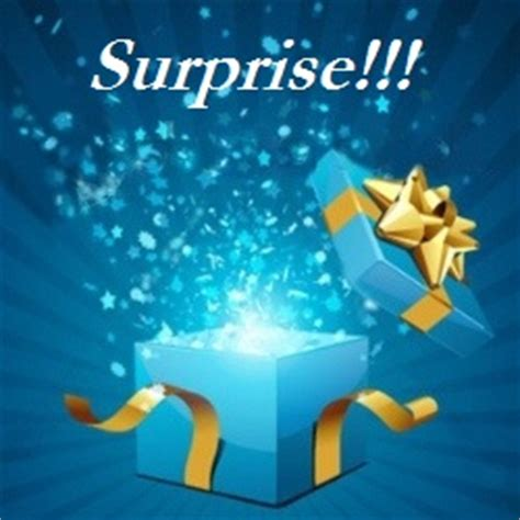 surprise gifts facebook jewelry giveaways sweepstakes my love wedding ring