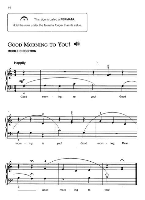 Standing In The Need Of Prayer Piano metodi progressivi alfred basic piano course
