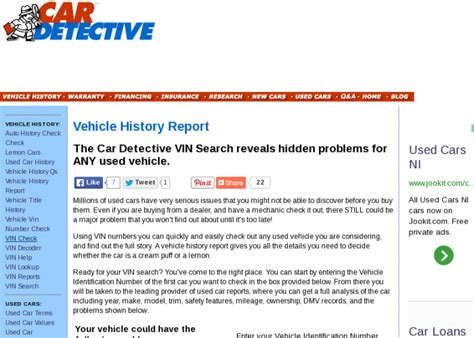 Report Number Search Vin Code Check Release Date Mercedes Autos Post