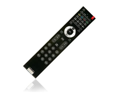 how to program a vizio remote control with pictures ehow how to program vizio universal remote designerpiratebay