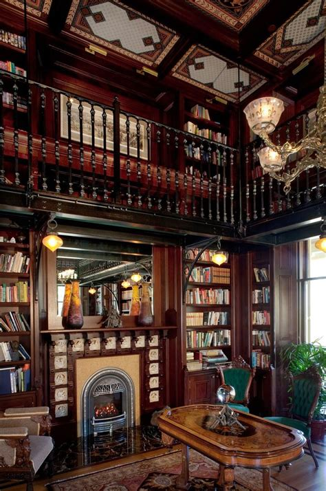 rynerson obrien architecture inc the mcdonald mansion s best 10 library fireplace ideas on pinterest grey