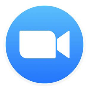 Play Store Zoom Zoom Cloud Meetings Android Apps On Play