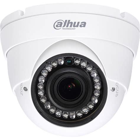New Dahua Hac Hfw1220rmp dahua technology lite series dh hac hdw1200rn vf b h photo