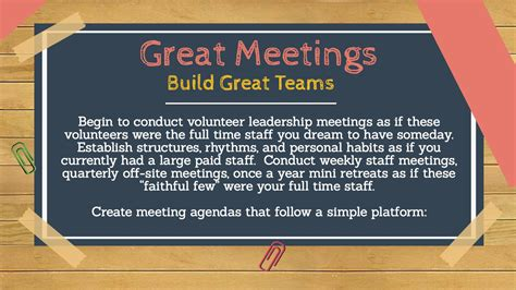 staff meeting minutes templates 11 free sample example format