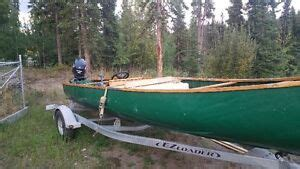 boat trailers for sale whitehorse boats for sale in yukon cars vehicles kijiji classifieds
