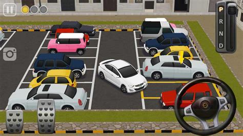 parking apk dr parking 4 apk v1 09 mod unlimited gold for android apklevel