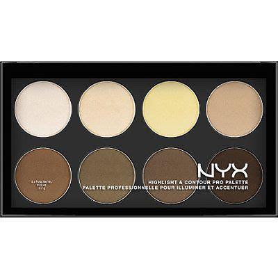 Nyx Contour Kit 290 best images about drugstore on coastal