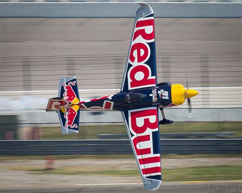 redbullairrace related keywords redbullairrace