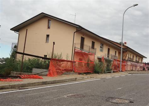popolare di ancona benevento nuovi alloggi popolari notificato al comune un decreto
