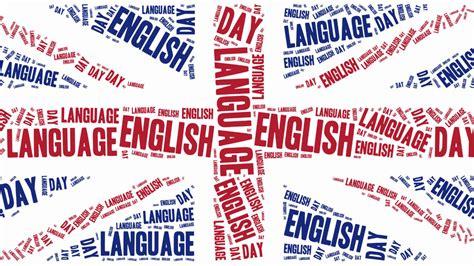 imagenes ingles y español educaci 243 n los t 233 rminos en ingl 233 s que debes saber si no