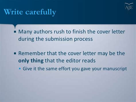what to put in a cover letter how to write a letter to the editor of a journal cover 1713
