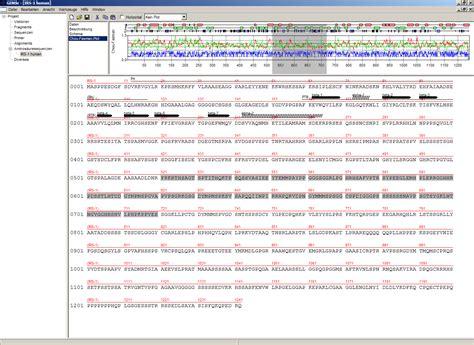 ncbi blast manual pdf