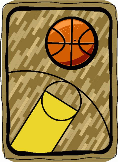 basketball court clipart basketball court clipart clipartion