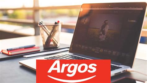 discount vouchers for argos nhs argos discount code vouchers for staff and family