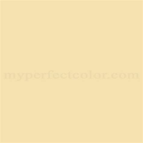 sherwin williams sw6680 friendly yellow match paint colors myperfectcolor