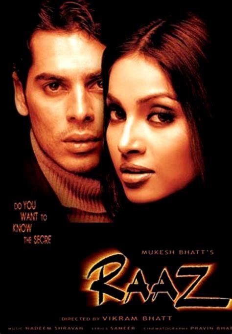 Film India Raaz | raaz 2002 teacher doctor mama and father