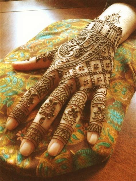 indian wedding henna tattoos meaning traditional indian henna by nev of remarkable blackbird
