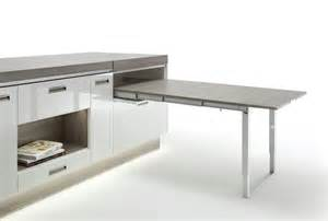 Pull Out Kitchen Table Kitchen Dine Ins