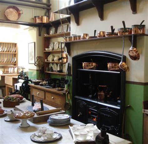 victorian kitchen island more dream kitchens kitchen envy pinterest victorian