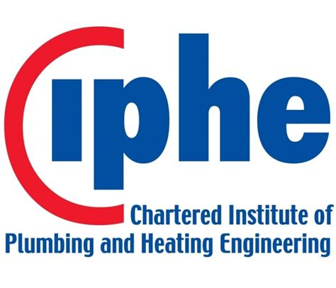 Kent Plumbing And Heating by Plumbing Herne Bay Kent Cursons Plumbing Heating Ltd