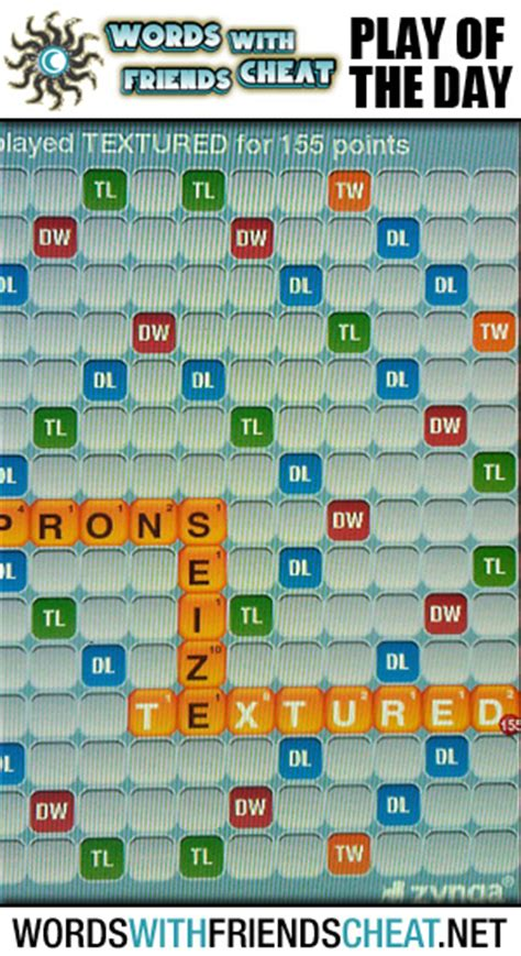 scrabble cheats word with friends words with friends the smartest board