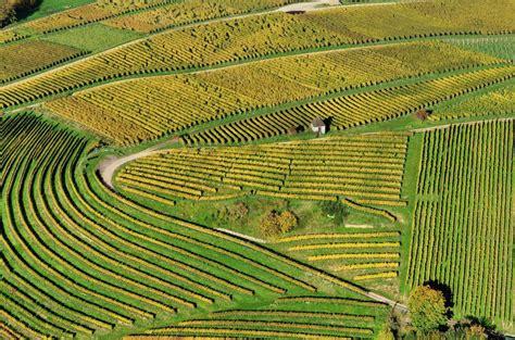 yardage design definition eu s future cyber farms to utilise drones robots and sensors