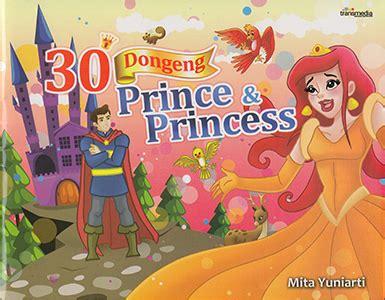 baca dan gratis ebook paket 6 buku dongeng anak ebook anak