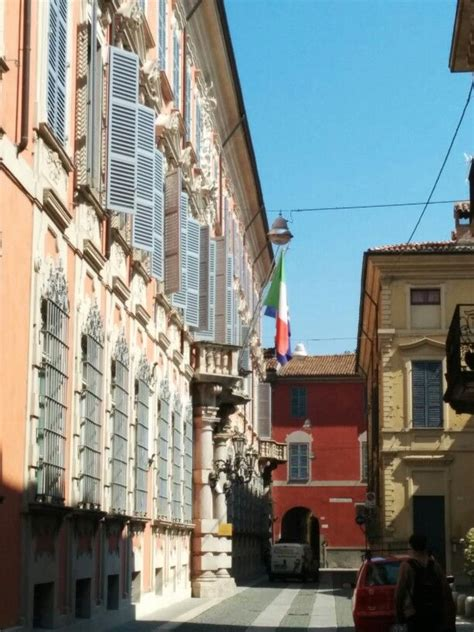 banca d italia piacenza 26 best images about banca d italia on portal
